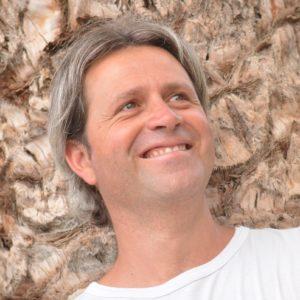 Portrait-Ludovic Scala