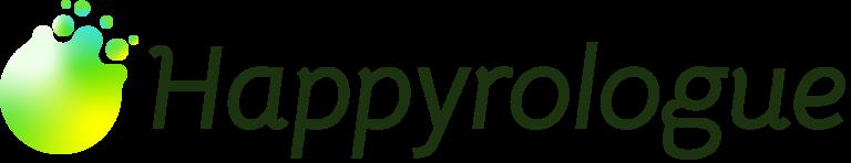Logo-Happyrologue