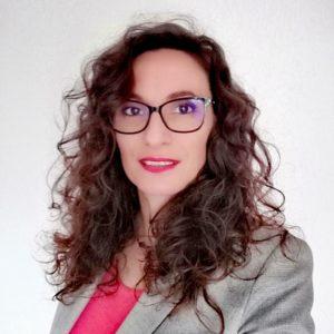 Portrait-Fanny Gianolio